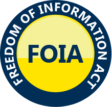 Foia Requests