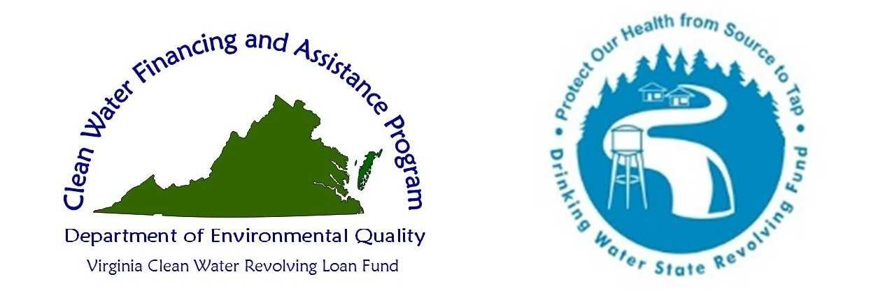 Expanding the Impact of the Clean Water and Drinking Water Programs through Inaugural Joint Bond Issuance
