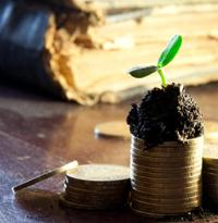 Green Bonds: A New Tool for Environmentally Beneficial Infrastructure Initiatives