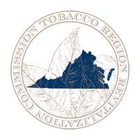 Virginia Tobacco Region Revolving Fund