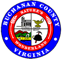 Buchanan County Public Service Authority