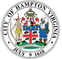 Hampton, City of