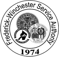 Frederick Winchester Service Authority