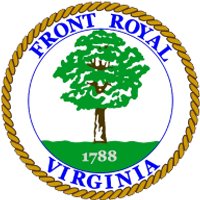 Front Royal, Town of