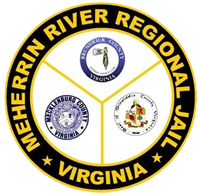 Meherrin River Regional Jail Authority