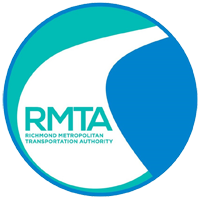 Richmond Metropolitan Transportation Authority