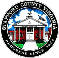 Stafford County