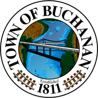 Buchanan, Town of