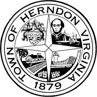 Herndon, Town of