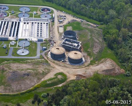 Frederick_Winchester_SA_winc-water-treatment-plant-05-08-2015_(10).jpg