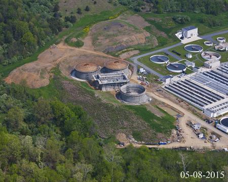 Frederick_Winchester_SA_winc-water-treatment-plant-05-08-2015_(2).jpg
