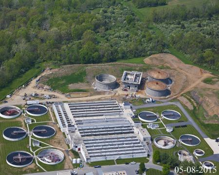 Frederick_Winchester_SA_winc-water-treatment-plant-05-08-2015_(6).jpg