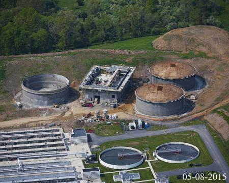 Frederick_Winchester_SA_winc-water-treatment-plant-05-08-2015_(7).jpg