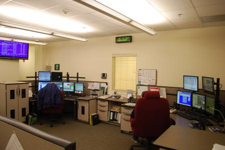 Nelson_County_Emergency_Communications_Center.JPG
