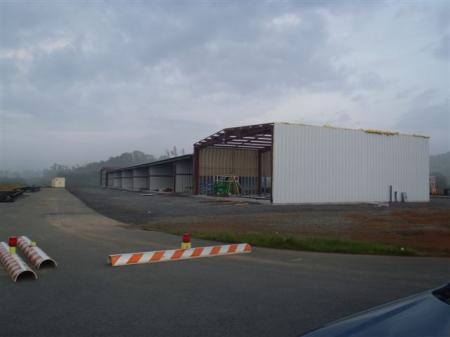 VA_Highlands_Hangar_Construction.JPG