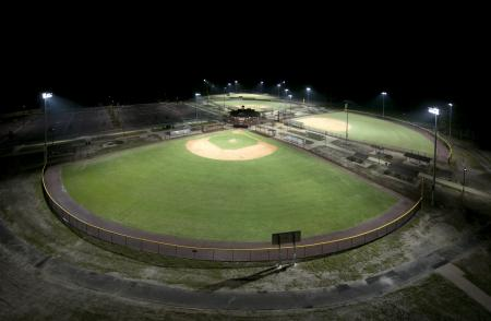 York_Baseball_Fields_Night.jpg